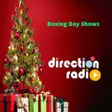 The K.G Show Christmas Special