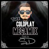 Coldplay mix (Stefan D Mix)