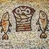 TEMAS PARA ORAR: Antología de textos (nn. 3105-3113 Jesucristo)