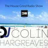 The House Grind Radio Show #48