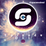 Space Evolved - Episode 011