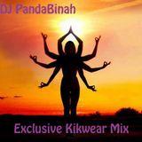 Kikwear Exclusive Mix 12/22