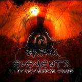Dark Elements 007