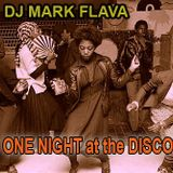 One Night at the Disco