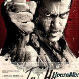 Jai Jai Jai HO!!!!(Housemix n'DeejjeaySrJ)