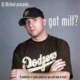 DJ Wicked - Got Milf Mixtape