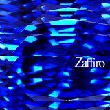 Zaffiro a.k.a (Noisy Riot) - Zophisticated [Mixtape]
