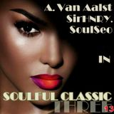 Soulful Classic Three 13