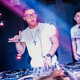 Việt Mix - Tâm Trạng Nhất BXH - Tạm Dừng Yêu & Hoa Rời Cuộc Tình | DJ Tilo
