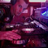 mix laule reprise dancing remasteriser studio