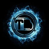 Teknafunk - Teknatronik's Full Length Breakbeat Mix