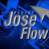 Mix Fin de Vacaciones - Dj. JoseFlow