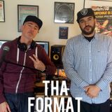 Tha Format s2 ep21