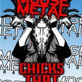METAL MOOSE CHICKS THAT RAWK 2