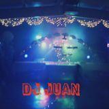 Cumbias Mix Chingonas!! Dj Juan El Paso Tx