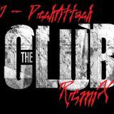 Cut Club Electro Mix Beatport