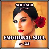 Emotional Soul 22