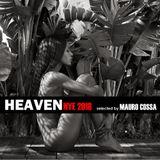 Mauro Cossa/Heaven NYE 2018