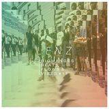 Beats, Flows & Vibes # 11 [by Lenz]