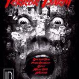 Terror Party by DJ Dimitech (Miguel Oliva) LP Club