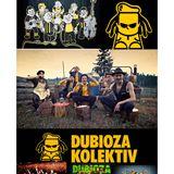Balkania 8 aprile 2015 - Sarajevo beat: Il suono internazionalista dei Dubioza Kolektiv