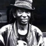 Thomas Mapfumo - Chimurenga Selection