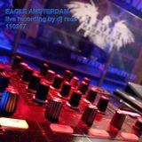 EAGLE Amsterdam 11th March'17