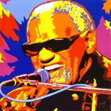 Ray Charles - Blues And Jazz (1950 and 1959)