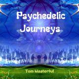 Psychedelic Journeys #1