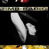 GIOVANNI VARLOTTA - TIMB ON RADIO CALIBRO ( SEPTEMBER 22TH 2018 )