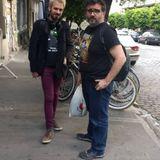 Basura_de_persona_24-11-16_anteúltimoPrograma!