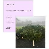 ELLLL #11 18.01.18