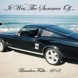 It Was The Summer Of....