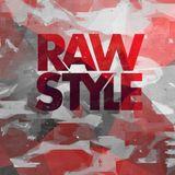 Rawbin @ Bellmans Hardstyle Night #4 15/09/17