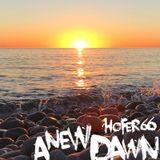hofer66 - a new dawn - live at ibiza global radio 190708