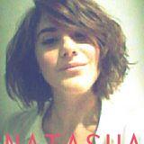 Natasha Episodio 1