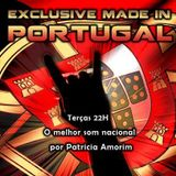 Exclusive Made in Portugal T1 E08