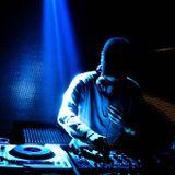 Tino Deep - Adieu (January 2015 Promo Mix)