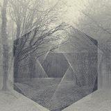 Winter ´13 Mix