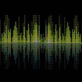 Slick Mix By DJ Eddie Fields