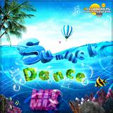 4Clubbers Summer Dance Hit Mix vol. 1 (2013)