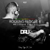 RR4 By DRU - Mr Lexxus Special