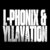 L Phonix & Yllavation - End of 2013 Mix (Exclusives)