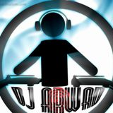DeeJay Arwad La Arrolladora Mix