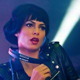 Scarlett Etinne Pushca mix