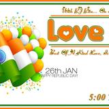 Love Guru - Republic Day Special Episode