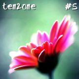 ten2one #5