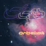 THE ORB: ORBELISK