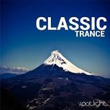 House & Trance Classic Mix vol 2 (mixed by Mabuz)