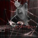 DieBilo @ Special B-Day Mix für Schwesterherz  [Hardtechno]